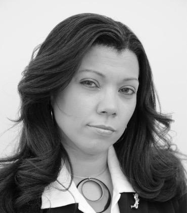 Jaci Rodriguez